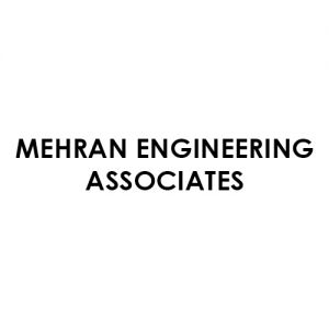 Mehran Engineering Associates